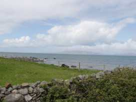 The Cottage - Westport & County Mayo - 984077 - thumbnail photo 23