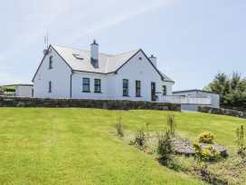The Cottage - Westport & County Mayo - 984077 - thumbnail photo 20
