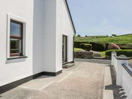 The Cottage - Westport & County Mayo - 984077 - thumbnail photo 3