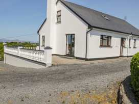 The Cottage - Westport & County Mayo - 984077 - thumbnail photo 2