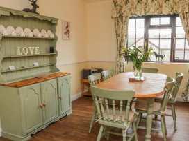 Oak Cottage - Somerset & Wiltshire - 984101 - thumbnail photo 6