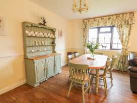 Oak Cottage - Somerset & Wiltshire - 984101 - thumbnail photo 7