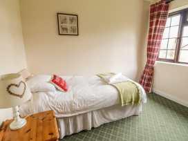 Oak Cottage - Somerset & Wiltshire - 984101 - thumbnail photo 12