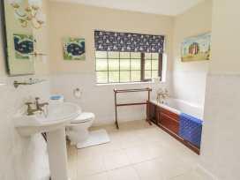 Oak Cottage - Somerset & Wiltshire - 984101 - thumbnail photo 15