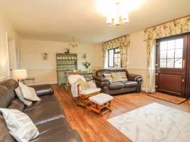 Oak Cottage - Somerset & Wiltshire - 984101 - thumbnail photo 2