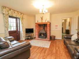 Oak Cottage - Somerset & Wiltshire - 984101 - thumbnail photo 3
