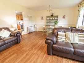 Oak Cottage - Somerset & Wiltshire - 984101 - thumbnail photo 4