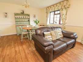 Oak Cottage - Somerset & Wiltshire - 984101 - thumbnail photo 5