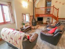 Ash Cottage - Somerset & Wiltshire - 984102 - thumbnail photo 4