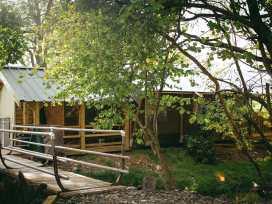 Stellar Safari Lodge - Mid Wales - 984103 - thumbnail photo 40