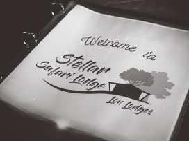 Stellar Safari Lodge - Mid Wales - 984103 - thumbnail photo 3