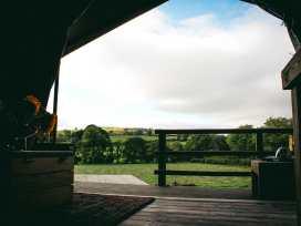 Stellar Safari Lodge - Mid Wales - 984103 - thumbnail photo 34