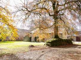 Sycamore Cottage - Somerset & Wiltshire - 984104 - thumbnail photo 17