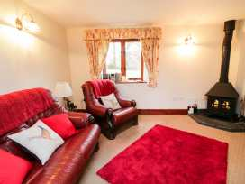 Sycamore Cottage - Somerset & Wiltshire - 984104 - thumbnail photo 7