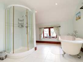Sycamore Cottage - Somerset & Wiltshire - 984104 - thumbnail photo 12