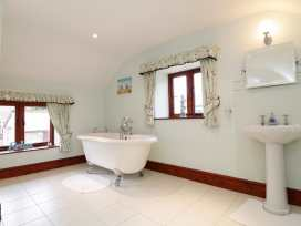 Sycamore Cottage - Somerset & Wiltshire - 984104 - thumbnail photo 13