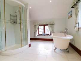 Sycamore Cottage - Somerset & Wiltshire - 984104 - thumbnail photo 14