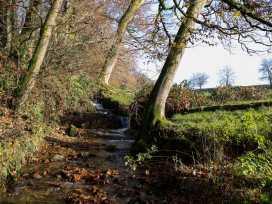 The Granary - Devon - 984120 - thumbnail photo 35