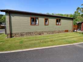 Poppy Lodge - South Wales - 984123 - thumbnail photo 14
