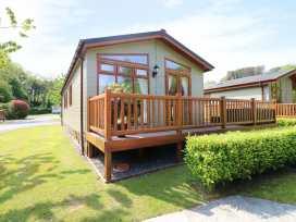Poppy Lodge - South Wales - 984123 - thumbnail photo 1