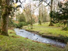 Coachmans Cottage - Scottish Lowlands - 984124 - thumbnail photo 18