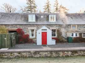 Coachmans Cottage - Scottish Lowlands - 984124 - thumbnail photo 1