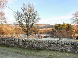 Coachmans Cottage - Scottish Lowlands - 984124 - thumbnail photo 19