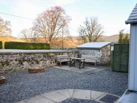 Coachmans Cottage - Scottish Lowlands - 984124 - thumbnail photo 16