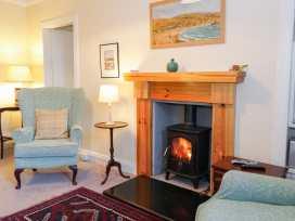 Coachmans Cottage - Scottish Lowlands - 984124 - thumbnail photo 3