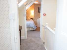 Coachmans Cottage - Scottish Lowlands - 984124 - thumbnail photo 12