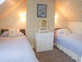 Coachmans Cottage - Scottish Lowlands - 984124 - thumbnail photo 13