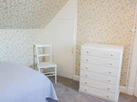 Coachmans Cottage - Scottish Lowlands - 984124 - thumbnail photo 14