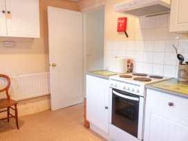 Coachmans Cottage - Scottish Lowlands - 984124 - thumbnail photo 6