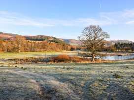 Coachmans Cottage - Scottish Lowlands - 984124 - thumbnail photo 17