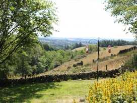 The Laburnum Retreat - Peak District - 984130 - thumbnail photo 29