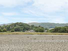 Seaview-Barsloisnach Cottage - Scottish Highlands - 984141 - thumbnail photo 36