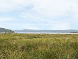 Seaview-Barsloisnach Cottage - Scottish Highlands - 984141 - thumbnail photo 37