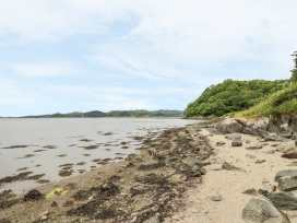 Seaview-Barsloisnach Cottage - Scottish Highlands - 984141 - thumbnail photo 38