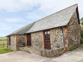 Swallow Cottage - Cornwall - 984142 - thumbnail photo 1
