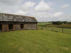 Swallow Cottage - Cornwall - 984142 - thumbnail photo 10