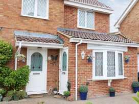 16 Retingham Way - Somerset & Wiltshire - 984143 - thumbnail photo 1