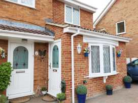 16 Retingham Way - Somerset & Wiltshire - 984143 - thumbnail photo 10