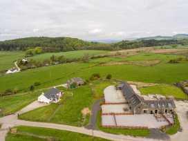 The Dairy Bothy - Scottish Lowlands - 984152 - thumbnail photo 17