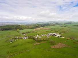 The Dairy Bothy - Scottish Lowlands - 984152 - thumbnail photo 1