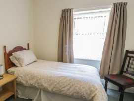 46 Carneddi Road - North Wales - 984166 - thumbnail photo 9