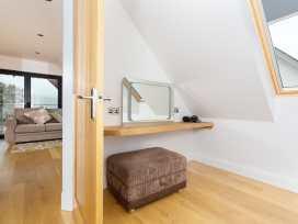 The Apartment - Scottish Highlands - 984207 - thumbnail photo 18
