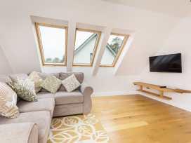 The Apartment - Scottish Highlands - 984207 - thumbnail photo 5