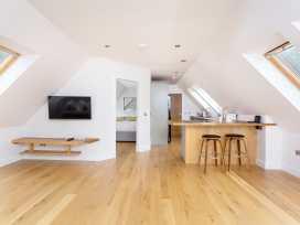 The Apartment - Scottish Highlands - 984207 - thumbnail photo 7