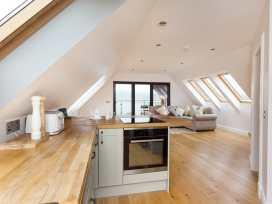 The Apartment - Scottish Highlands - 984207 - thumbnail photo 9