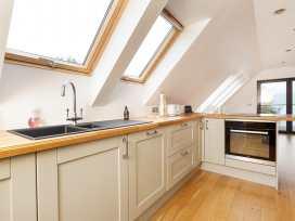 The Apartment - Scottish Highlands - 984207 - thumbnail photo 10
